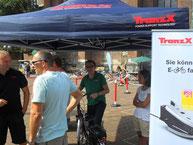 e-motion Hannover e-Bike Experten