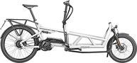 Riese & Müller Load xxl e-Bike 2017
