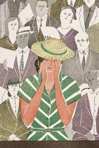 ansie sociali eccessive preoccupazioni reazioni timidezza sintomi fisici tachicardia stomaco coliti coliche intestinali psicofisiche rimpianto parole dette non dette giudizio critiche irritabilità sbalzi umore umorale depressione maggiore autogiudizio