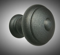 Traditional Door Knob