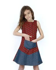 Ropa de diseño original para niños y niñas