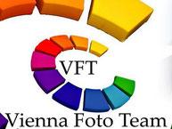 VFT - Fotogruppe Wien - Veranstaltungen & mehr