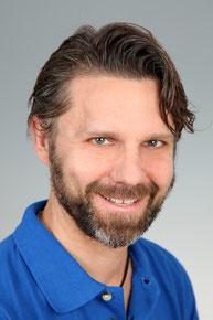 osteopathie  Praxis schwabing giesing harlaching münchen