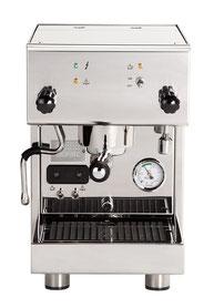 Profitc Pro 300 Espressomaschine Weilheim