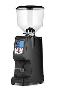 Eureka atom 65 special Espressomühle Kaffeemühle Weilheim