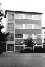 dudweiler, saarbruecken, stadtrat, buecherei, bibliothek