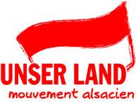 Liewi Mitglieder!  2015 fut l'année des batailles électorales. Nous avons livré dedurs combatset en sommes sortisconfortés dans notre position de 3e parti d'Alsace.