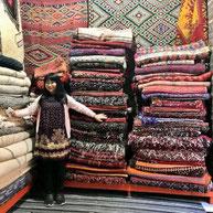 Safiyah Morocco(サフィ―ヤ モロッコ)モロッコラグ輸入通販shop