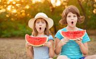 Bildquelle: Shutterstock