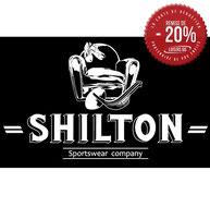 Shilton Perpignan partenaire Loisirs 66