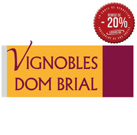 Dom brial Loisirs66 carte de réduction Perpignan
