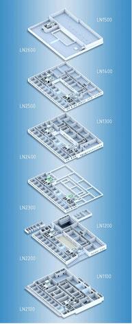netz-cenide uni duisburg nano engergie technik zentrum drahtler architekten dortmund planungsgruppe 3dpixel company visualisierung