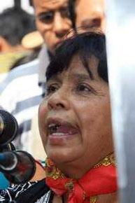 Doña Trini