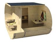 sauna-bois-oval-interieur-dordogne