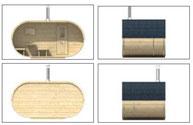 sauna-oval-bois-dordogne