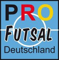 Neuer Sammelpunkt für mehr Kooperation in Futsal-Deutschland