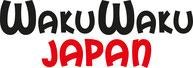 TVメディア WAKUWAKU JAPAN インバウンド集客プロモーション