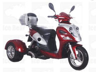 CLICK HERE FOR ACE (PST50-12) TRIKE CATALOG