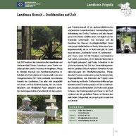 Quelle: Jahrbuch 2013 des Landwirtschaftsministerium Brandenburg)