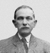 Adrien Goyon
