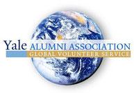 Yale Alumni Association
