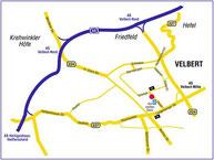 Bild anklicken für Routenplan!