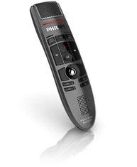Philips SpeechMike draadloze handmicrofoon