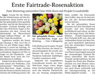 Quelle: Freilassinger Anzeiger, 08.05.2020