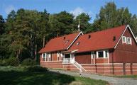 Рублевка Inn