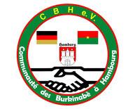 Communauté des Burkinabè à Hambourg CBH e. V.