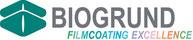 Biogrund Film Coating Excellene