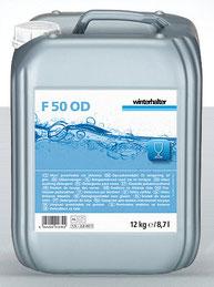 F50 OD