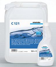 C 121