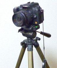 45 ミラーレス一眼カメラ