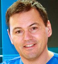 Josef Westreicher