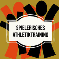 Zoom_training_Spielerisches_athletiktraining_pmtr_live_essen_mülheim_team-tennisakademie