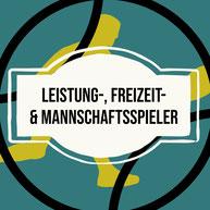 Zoom_training_Leistungsspieler_FreizeitMannschaftsspieler__pmtr_live_essen_mülheim_team-tennisakademie