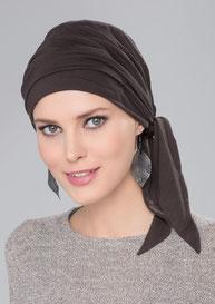 turban Dena de Ellen Wille