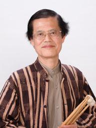 Osamu FUJII