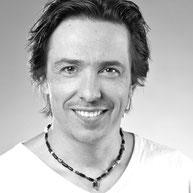 Ztm. Hans-Jürgen Joit