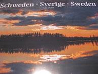 Weihnachtsgeschenke In Schweden.Weihnachtsgeschenke Gewinnspiel Schweden Und So