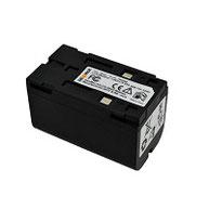 bateria zba301 geomax