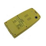 Bateria BT32Q topcon GTS200 GTS210 GPT1003 GTS-200 GTS-210 GPT-1003