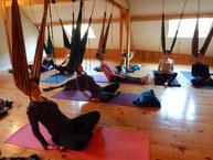stage flyyoga -yogaswing- www.jyoti-yogi.com