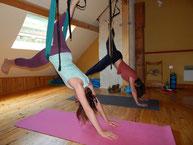 jyoti-yogi.com, yoga aérien, yoga wing