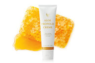 Forever Living Products Aloe Propolis Creme