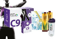 Forever Living Products Clean 9