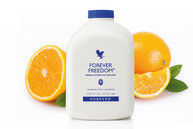 Forever Living Products Freedom