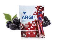 Forever Living Products ARGI+ Sticks