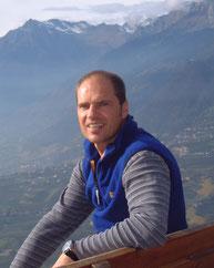 In Südtirol 2012